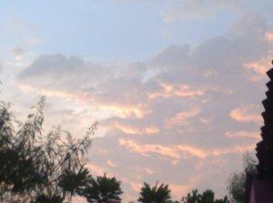 great twilight