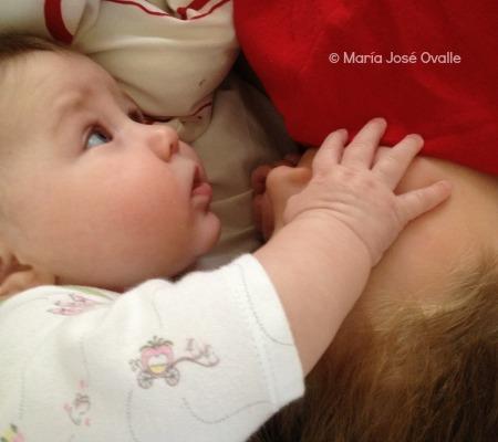 Baby-Cheeks-2