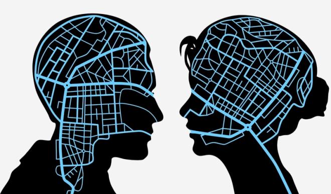 Silent-Journey-Obama's-Brainy-Idea-Brain-mapping-the-future