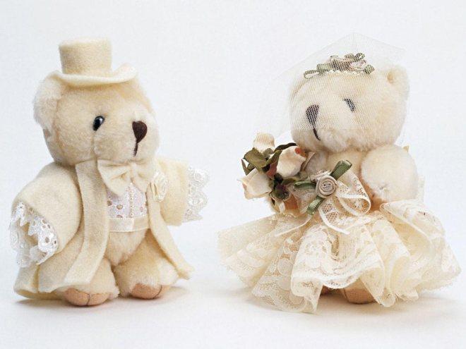 mariage-03