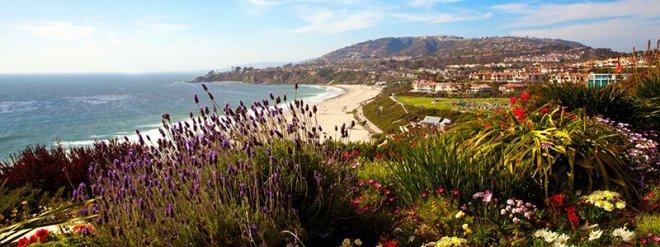 slideshow_image_california_beach
