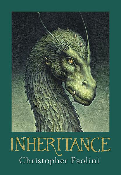 414px-Inheritance2011