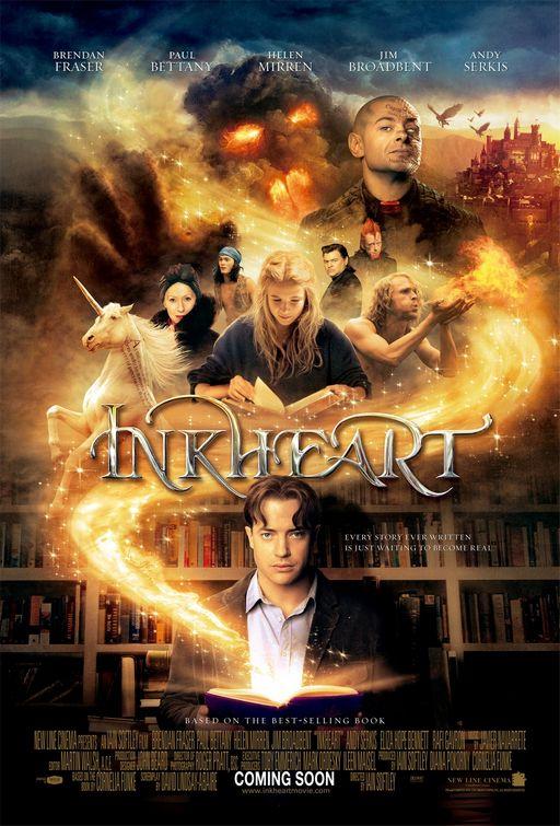 inkheart-movie