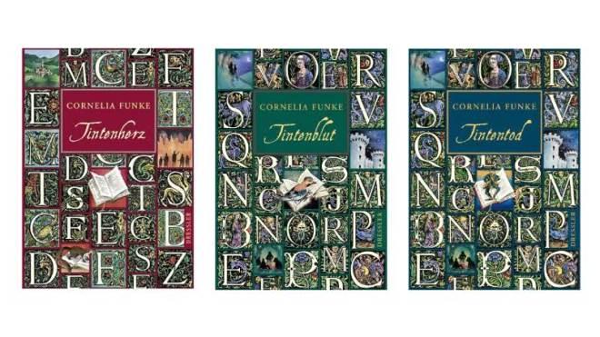 Inkheart_original_book_covers