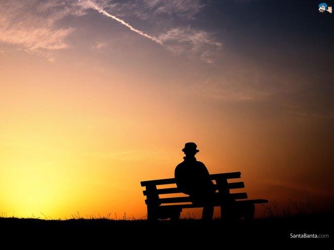 sunset-172a
