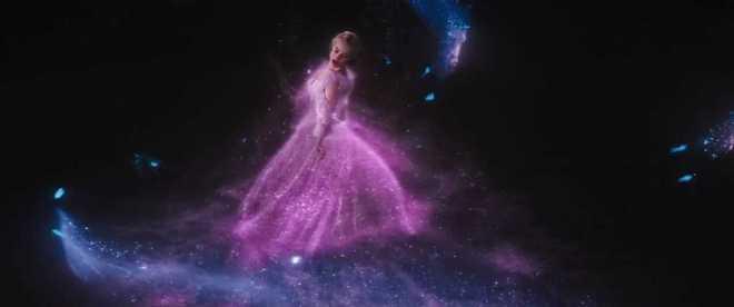Cinderella.mkv_003013723