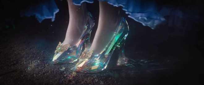 Cinderella.mkv_003092858