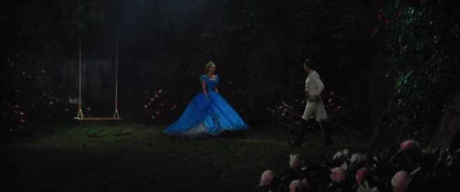 Cinderella.mkv_003990315