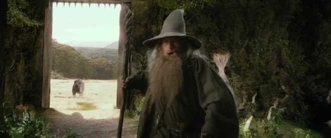 The Hobbit Desolation of Smaug.mkv_000527298