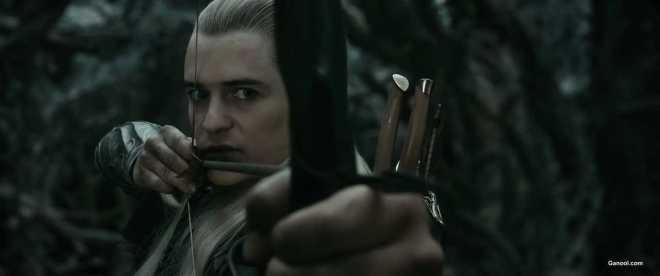 The Hobbit Desolation of Smaug.mkv_001942620