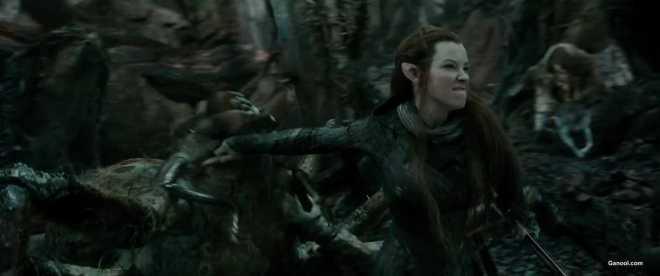 The Hobbit Desolation of Smaug.mkv_001965669