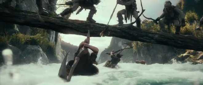 The Hobbit Desolation of Smaug.mkv_003178020