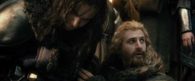 The Hobbit Desolation of Smaug.mkv_005353417
