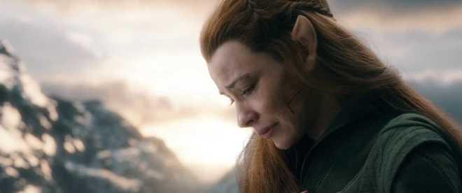 The Hobbit - The Battle of Five Armies.mkv_007062223