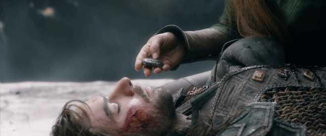 The Hobbit - The Battle of Five Armies.mkv_007071387