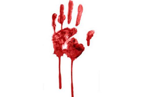 Murder-Hand-1-500_4