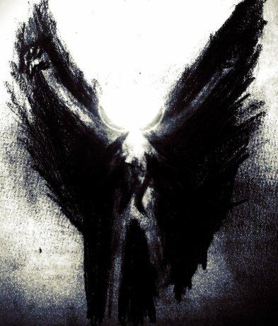 dark_angel_rising_by_neilandrewpike-d4sy57f