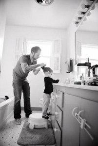 tattooed-parents-28__605