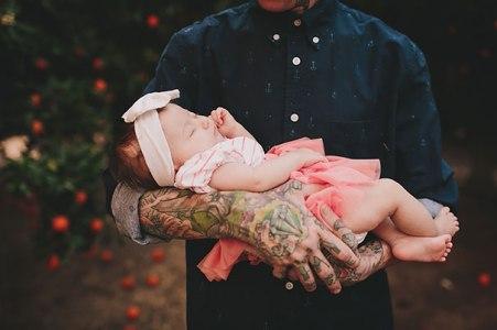 tattooed-parents-2__605
