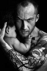 tattooed-parents-44__605