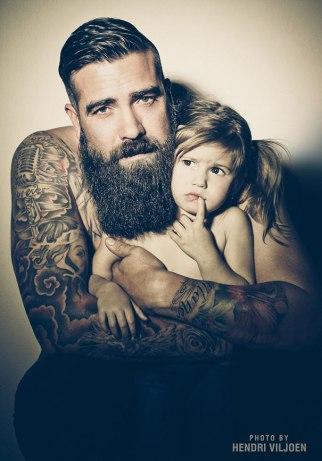 tattooed-parents-46__605