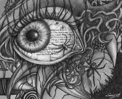 paranoia_by_aeternax